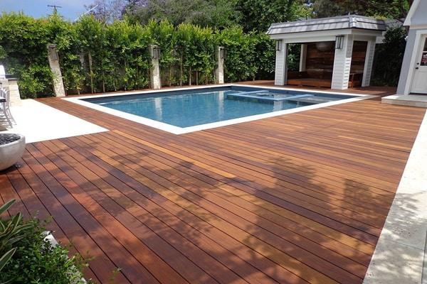 deck builders brampton